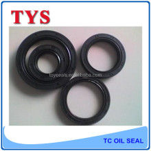 Skeleton Oil Seals/TC oil seal/ hydraulic oil seal