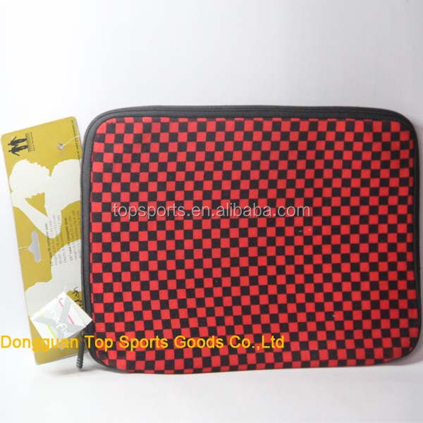 Brand 15 inch Laptop Sleeve Computer Case Cover Shell -Superior Protection Laptop/ Notebook Sleeve Bag