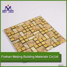 crystal white marble the pattern glass mosaic tiles religious mosaic glass mosaic ceramic tile