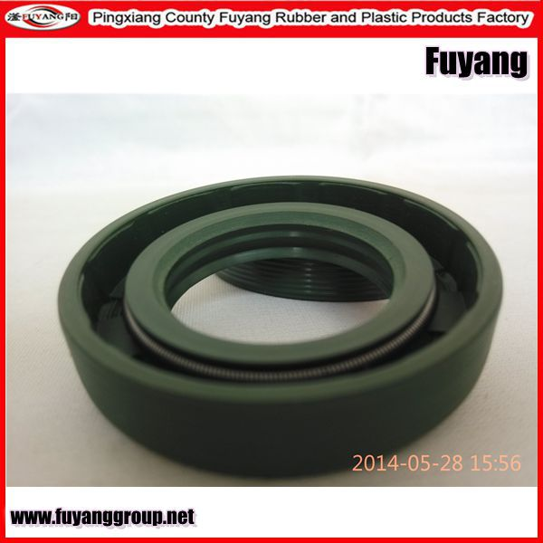 High quality Tg Nbr Fkm National Oil Seal supplier