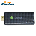 factory price RK3229 android 4.4 mini pc WIFI Bluetooth 4.0 mini PC