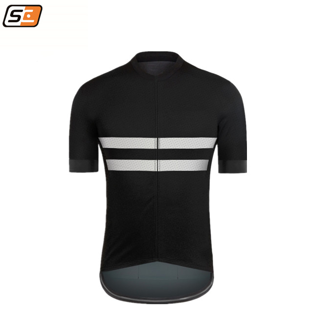 Basketball Game Machine Racing Design Bicycle Custom Cycling Clothing Suit