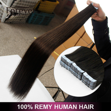 Hot Sale Large Stocks Direct Factory Brazilian Hair Curly Original Brazilian 100% cheap human hair extension on sale