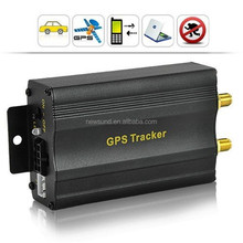 very cheap gps navigation system and with radio shack gps car tracker smallest gps tracking chip