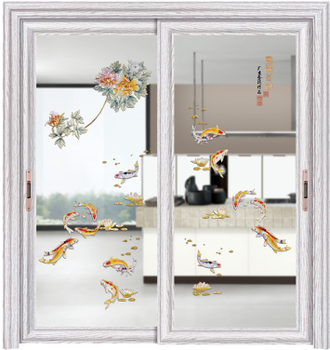 Used Exterior Doors For Sale Aluminum Tempered Glass Sliding Door Buy Aluminum Tempered Glass