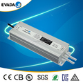 High frequency good quality 12v 150w power supply