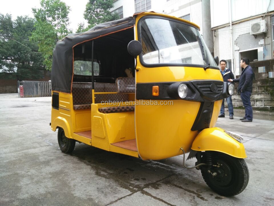 High Quality Chinese tuk tuk for sale 150cc/175cc/200cc/250cc/300cc New tuk tuk for sale