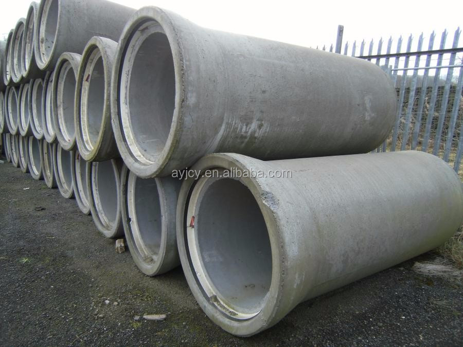 12 Concrete Pipe : High quality prestressed concrete steel wire price per ton