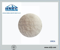 urea 46 for agriculture nitrogen fertilizer
