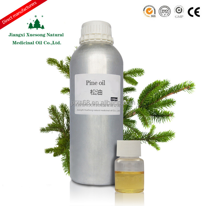 High concentration pine fragrance oil for cleaning detergent,fatory direct fragrance expert