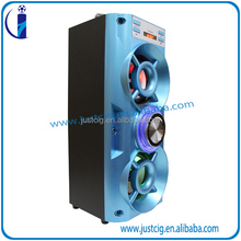 Professional 5.1 active home theater speaker system UK-28