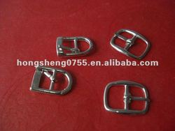 fashion bag buckle/ shoe buckle/ pin buckle /HS0478