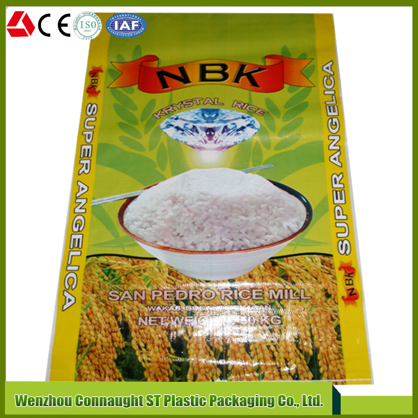 wholesale pp woven large grain bags for sale,bags for grain storage,pp 50kg grain bags,maize grain bags