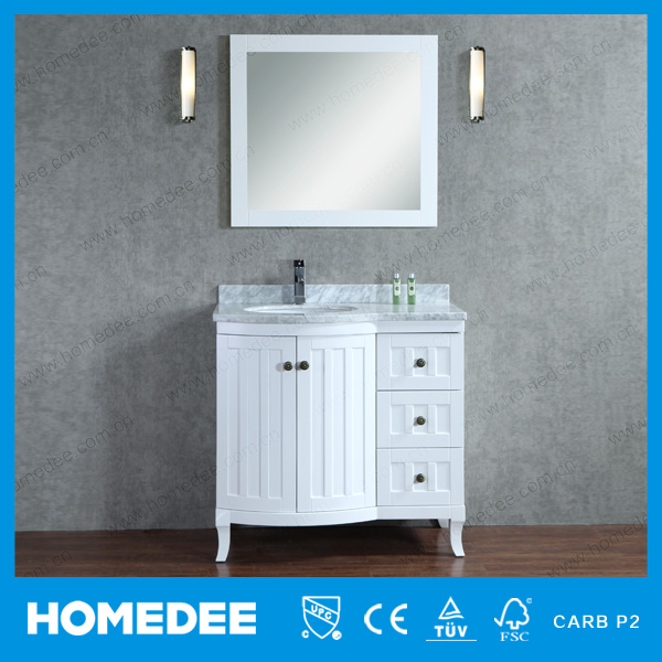 Bathroom Vanities Australia Brisbane