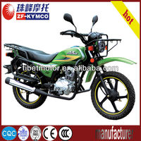 best new style cheap mini motorcycles sale (ZF150-3C(XVI))