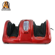 Good Sale Electric Body Care Foot Massager