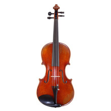 Made in China antiqued prices brand viola