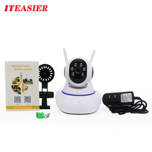 Mini Baby monitor lowes home security cameras light bulb camera ip camera