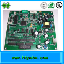 Customized SMD electronic PCBA in Shenzhen