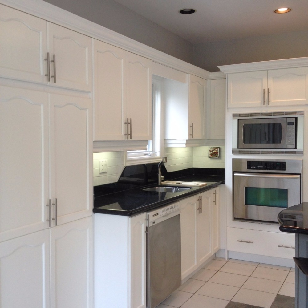Mobile Home Factory To Buy Kitchen Cabinets