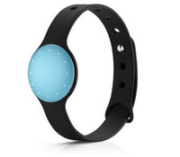 Hot and New IOS Phone Bluetooth 4.0 Smart WristBand Sports Bluetooth Wrist Watch