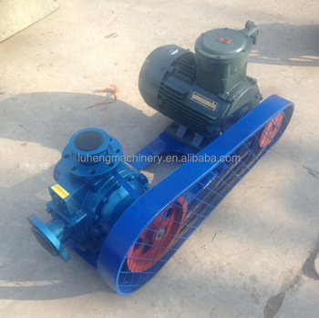 LH lpg pump for lpg dispenser with best price for sale