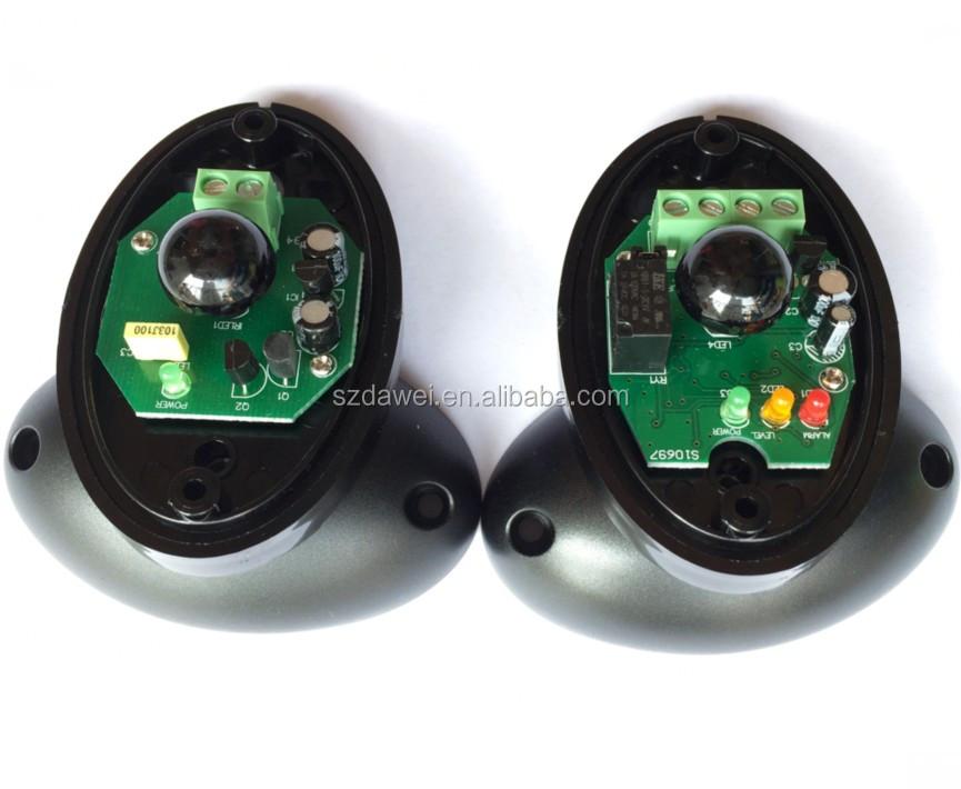 Wholesale Automatic Garage Door Lights Online Buy Best Automatic