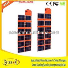 200W flexible solar panel, high efficiency 23% panel solar with solar panel price