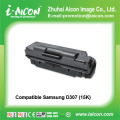 For Samsung ML-4510ND/5010ND/5015ND toner cartridge MLT-D307