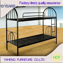 Fashion Princess Iron bed