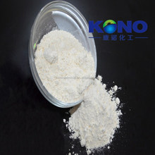 100% natural Chitosan water soluble 9012-76-4 in bulk supply