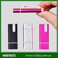Voice recorder usb flash driver,usb mp3 player recorder,mini voice recorder usb disk shape