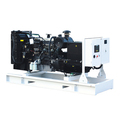 diesel generators open type 500KW