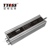 Top Quality 50W Power LED And Driver Mean Well 700mA 1050mA