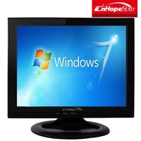 Best discount 14 inch led computer pc lcd monitor