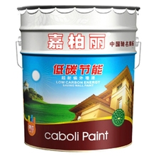 Wholesale exterior wall acrylic paint chemicals for uv protection