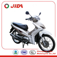 2014 cool solar motorcycle for sale JD110C-27
