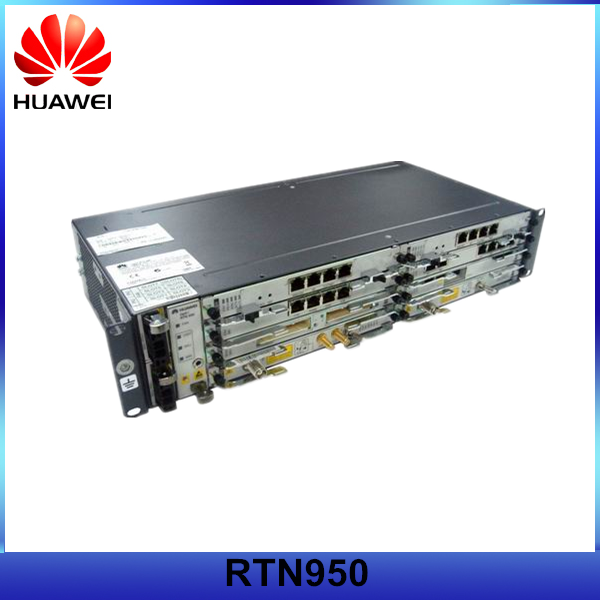 Huawei RTN 950 Transmission Medical Optic Equipment