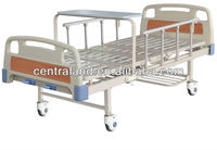 godrej hospital furniture