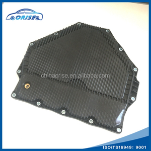 Transmission Oil Pan 9G132102500 0501324256 For 911 BOXSTER 09-16 Cayman 14-16 09-12 Porsche Parts
