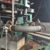 induction pipe bending machine