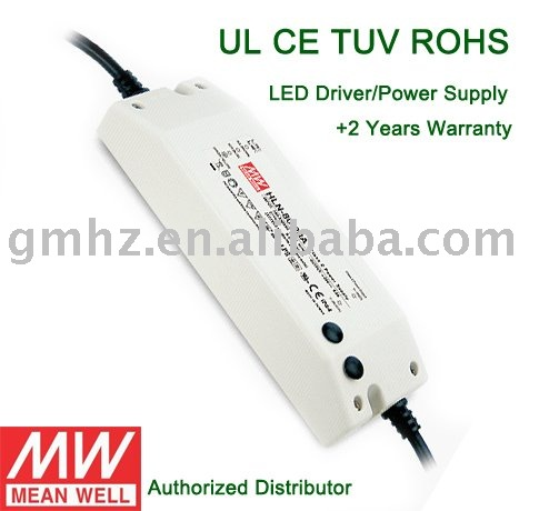 LED Driver 140w led power supply