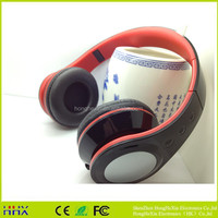 2015 New design headphone with Super bass high quality for enjoy music
