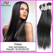 Promotional Low Price Real Virgin human hair 5a 6a 7a 8a Hair Extension Tool Kits