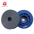 Small Inner Hole Polishing Buff Pad