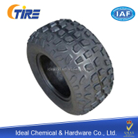 25*8-12 ATV tyre made in china