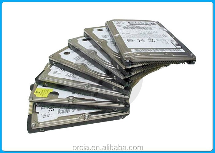 Hot sale!!Hard Disk Drive 2.5 Inch HDD 500gb 1 year warratny