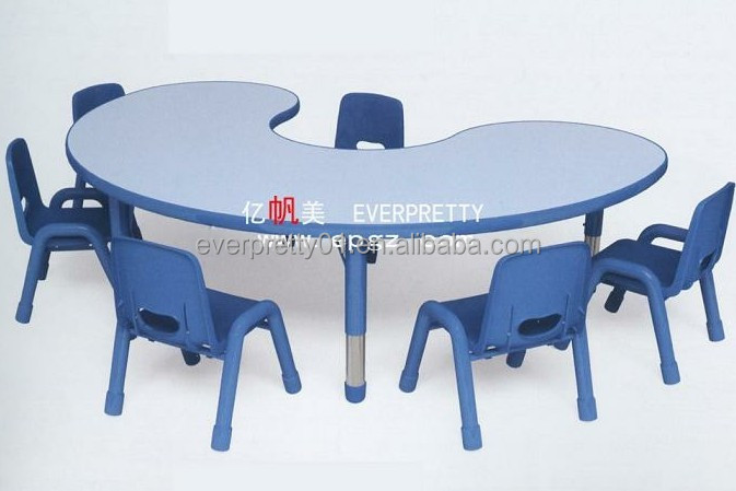 Cheap Adjustable Children Desk Best Kids Desk Child Wood Table and Chair Sets