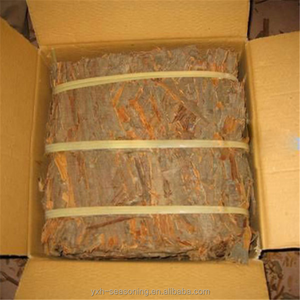 Best quality lowest price cassia whole pressed