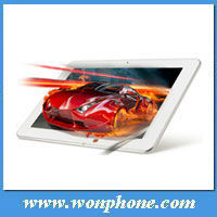 2013 Ampe A10 Quad Core Tablet PC + 10.1 Inch Android 4.0 IPS Screen 16GB Bluetooth